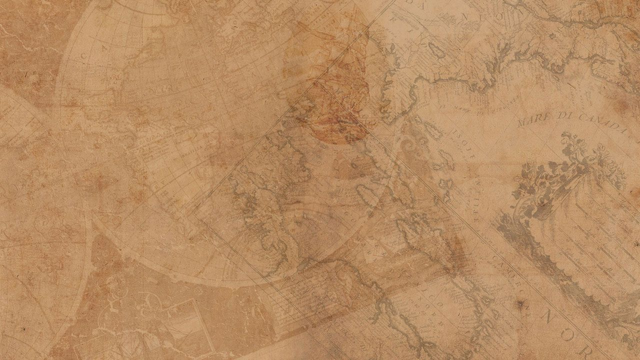 sYIlSxO-old-map-background | The Pacific Insute® on
